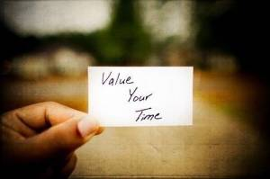 Value-Your-Time workify